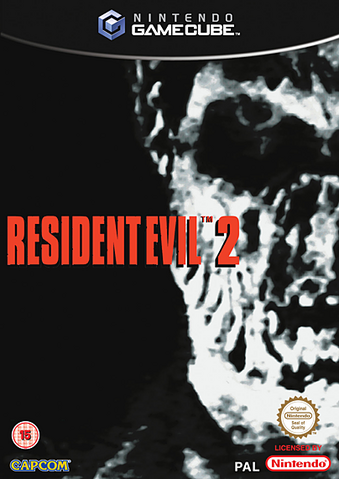 File:RE2EuropeGamecube.png