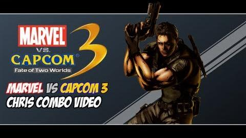 Thumbnail for version as of 19:35, August 2, 2015