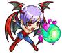 SFxAC Lilith