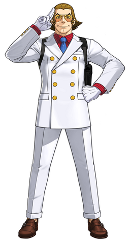 File:Bobby Fulbright.png