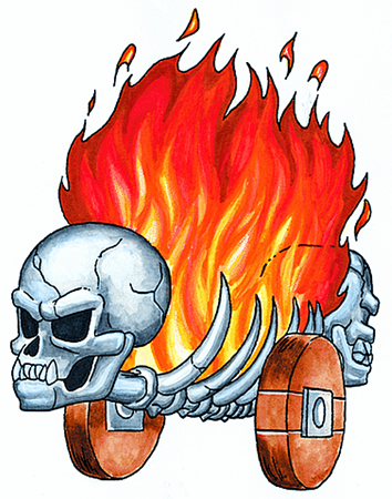 File:SGnG Skull Cart.png