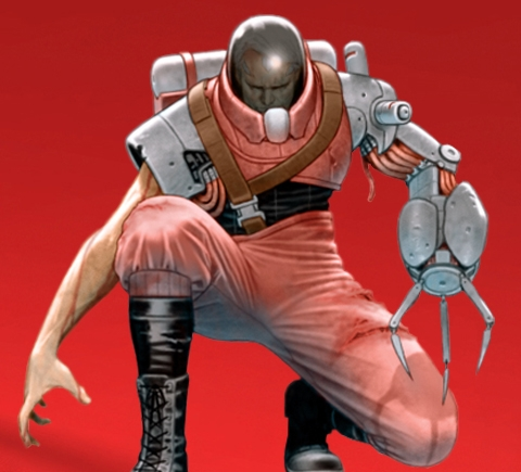 File:Bionic Commando Rearmed - Gottfried helmet.jpg