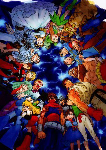 File:Capcom033.jpg