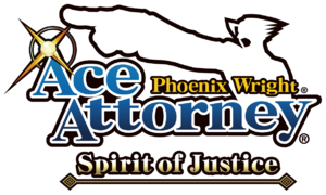 PW SoJ logo