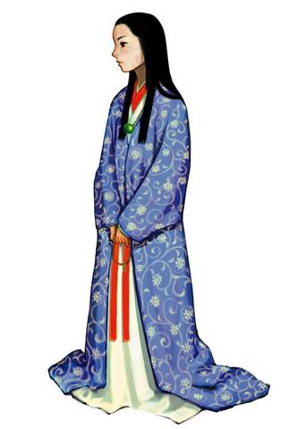 File:Onimusha Yuki.png