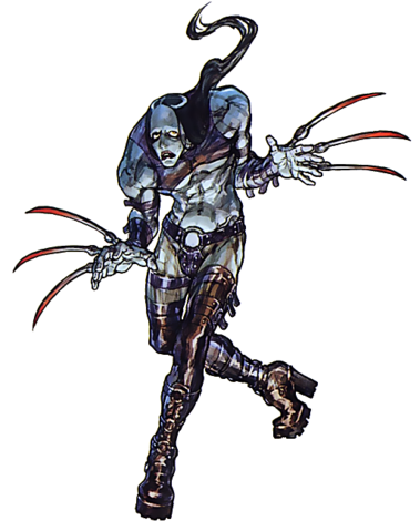 File:Revenger Balrog - Cannon Spike Vega.png
