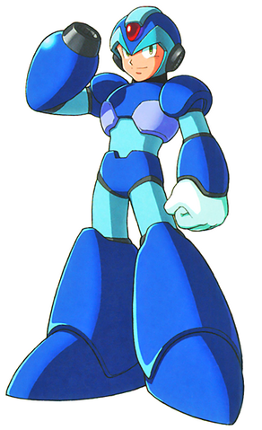 File:MMX5X.png