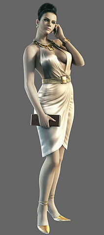 File:RE5Excella.png