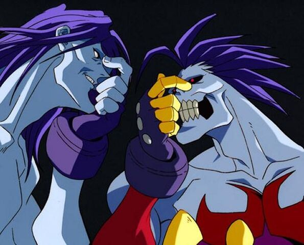 File:Darkstalkers-anime-raptor.jpg