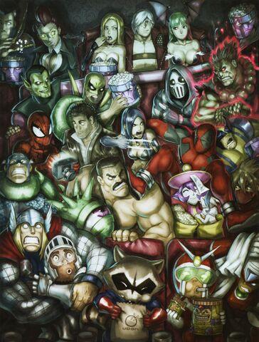 File:Capcom013.jpg