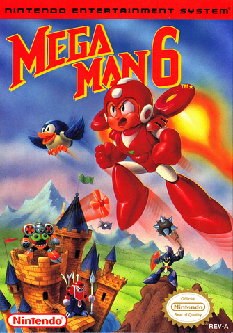 File:MM6CoverScan.png