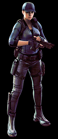 File:RE5JillBSAA.png