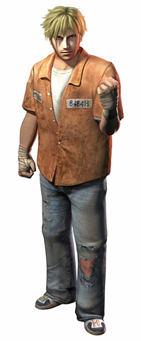 File:StreetwiseCody.png