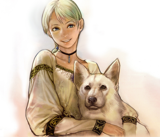 File:Fiona and Hewie Concept.png
