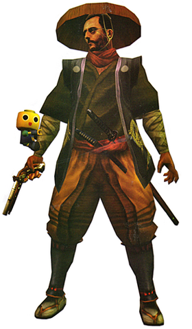 File:Oni3JacquesSpecialCostume.png