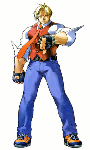 File:Rival Schools Roy.png