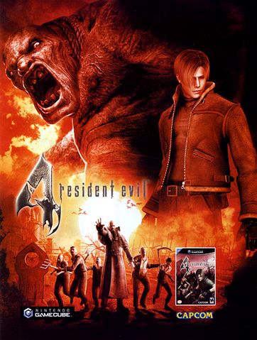File:RE4Ad.png