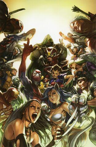 File:Capcom055.jpg