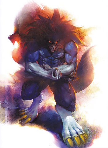File:DarkTributeJonTalbain.png