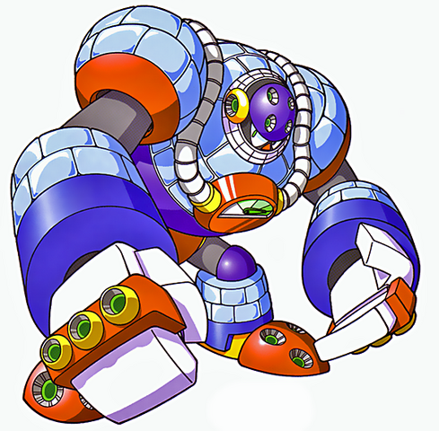 File:MM8FrostMan.png