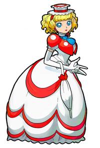PS2 Julia