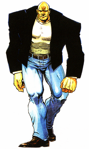 File:Punisher Scully.png