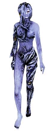 File:RES2Alexia.png