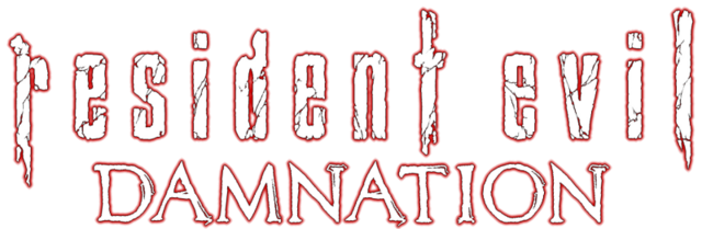 File:RE Damnation Logo.png