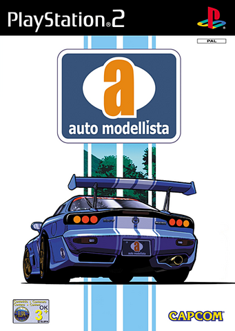 File:AutoModellistaEurope.png