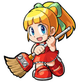 Thumbnail for version as of 22:03, March 11, 2016