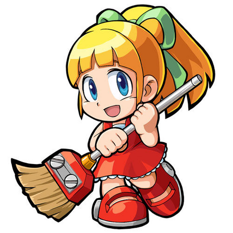 File:SFxAC Roll.png