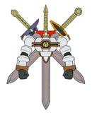 SwordManEXE