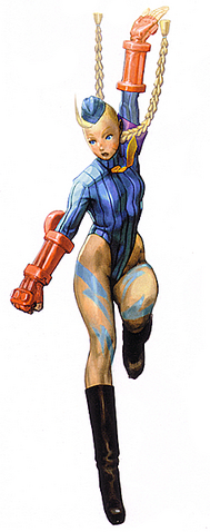 File:CapSNKCammy3.png