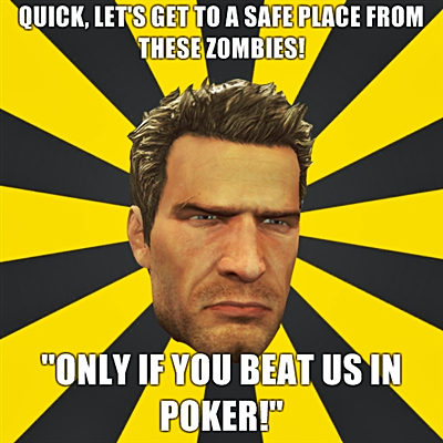 File:DR2Poker.png