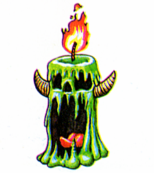 File:GQ Candle of Poltergeist.png