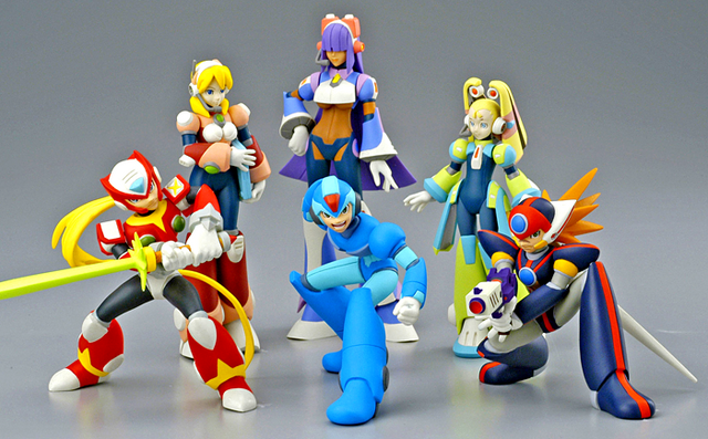 File:MMX8Figures.png