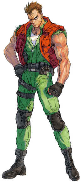 File:Armored Warriors Jeff.png