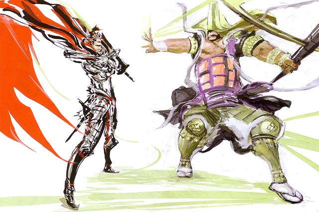 File:Nobunaga and Kennyo.png