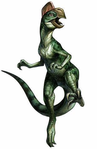 File:DC2 Oviraptor.png