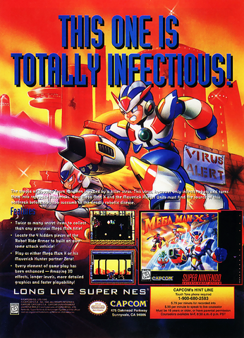 File:MMX3Ad.png