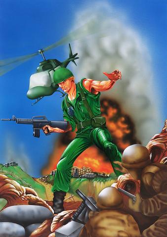 File:CommandoArt.png