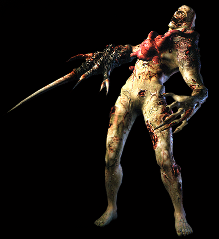 File:RE0 Proto-Tyrant.png