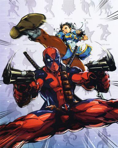 File:Capcom050.jpg