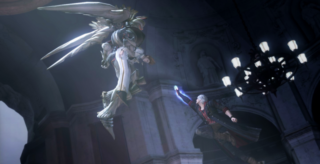 File:DMC4 Abduction of Kyrie.png