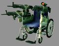 DR2 Blitzkrieg