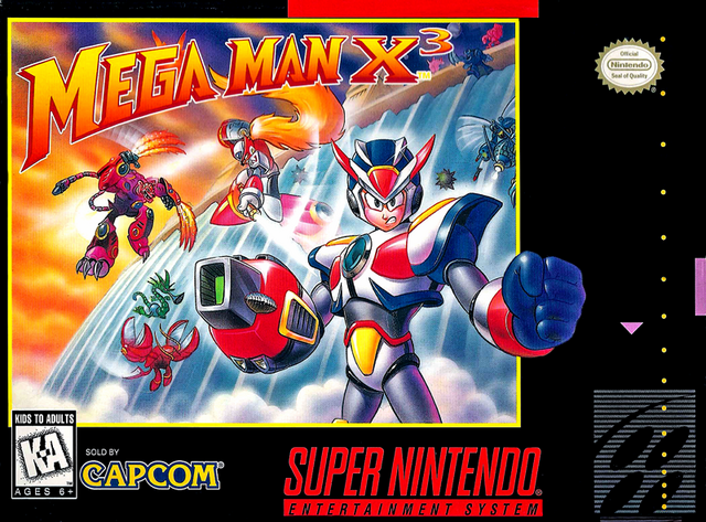 File:MMX3CoverScan.png