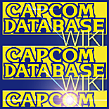 File:CDWiki.png