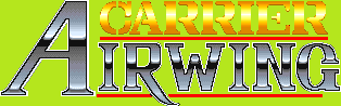 File:CarrierAirWingLogo.png