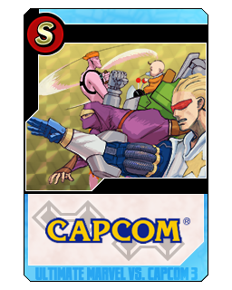 File:Captain Commando (UMvC3).png