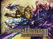 MH Illustrations 3